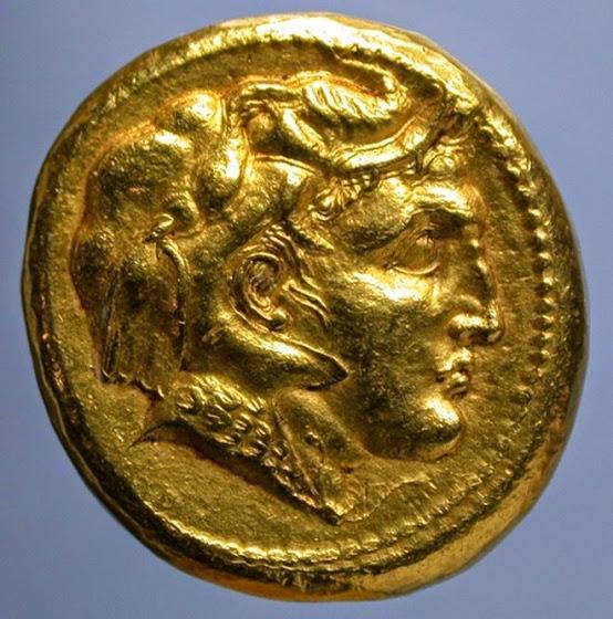 alexandros2