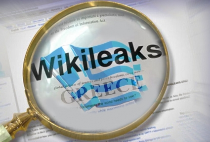 wikileaks_greece-425x288
