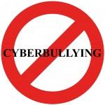 cyberbully-150x150