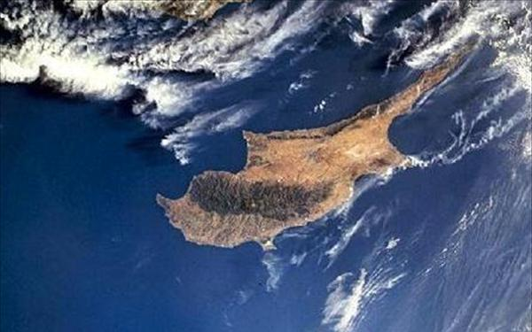 κυπρος φουρτουνα