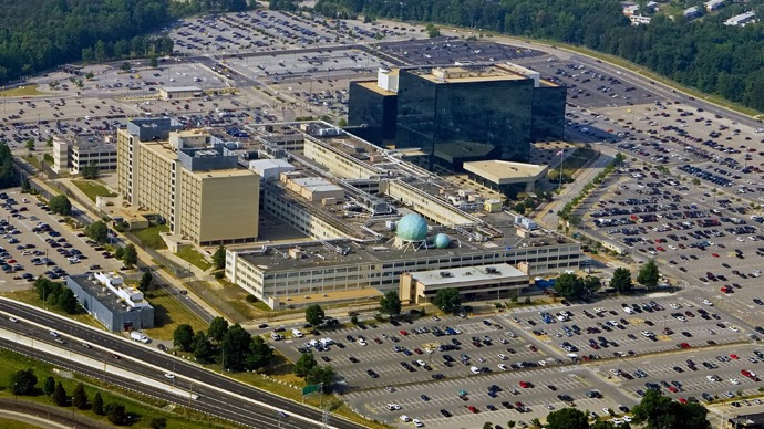 nsa-headquarters01-01JULY2014