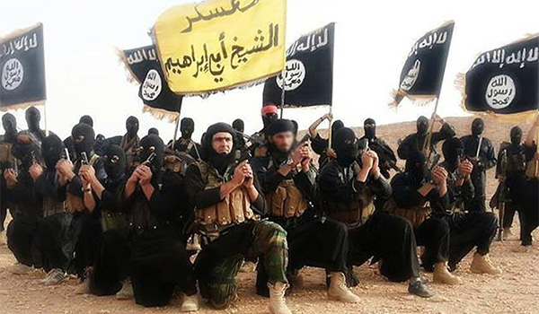 pic_giant_061714_SM_ISIS-Iran-and-the-Rot-of-Political-Islam