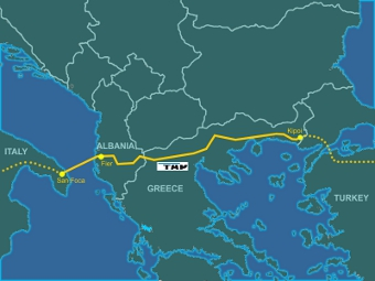 AOZ-ALBANIA-XARTHS01-11AUGUST2014