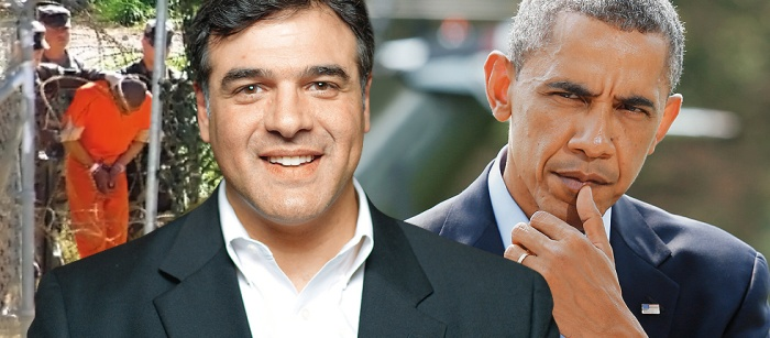 John-Kiriakou-OBAMA01-16AUGUST2014