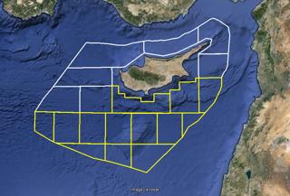 AOZ-XARTHS-KYPROS01-28OCTOBER2014