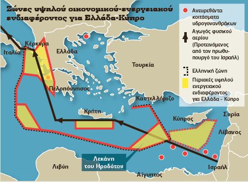 greek-energeia-1