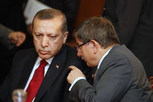 Erdogan-Davutoğlu01-27august20142-500x335