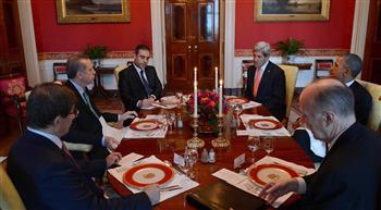 Obama-Erdogan-DinnerNEA01