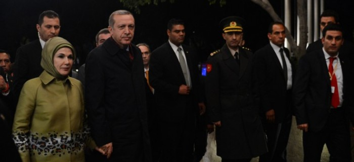 ERDOGAN-SYZYGOS10-12FEBRUARY2015-e1423769132129