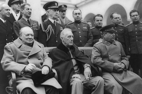 Jalta_1945_468