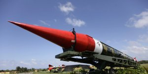 -and-the-us-will-have-to-use-its-military-to-secure-the-countrys-nukes