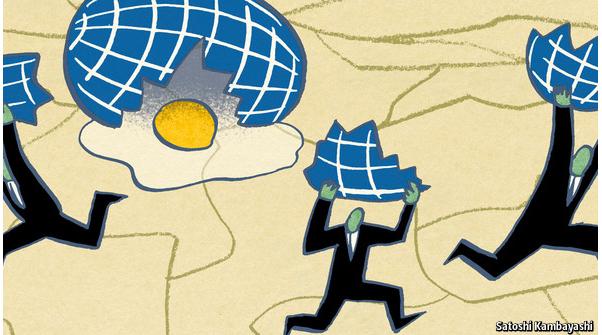 ΕΙΚΟΝΑ-κόσμος-νεοφιλελευθερισμός