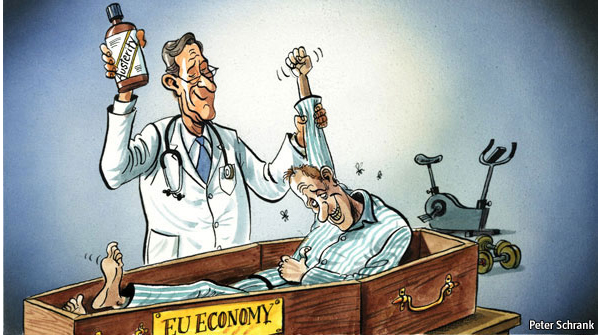 Ευρώ-κρίση-χρέους-και-λιτότητα