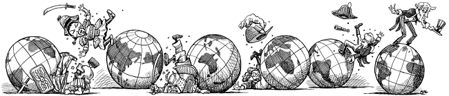 ICON-η-πτώσεις-του-κόσμους-οικονομία-χώρες-ηγέτιδες-2