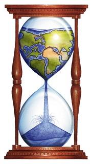 ICON-λίγος-χρόνος-κόσμος.
