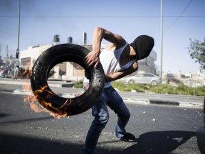 israel-palestine-conflict-5