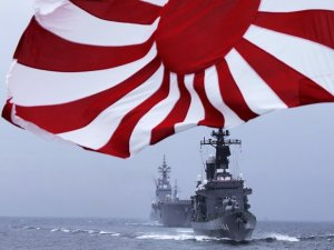 japan-will-be-asias-rising-naval-power