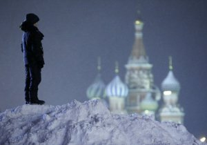 russia-will-collapse-