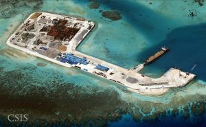 the-south-china-sea-islands-wont-start-a-war--but-theres-a-catch