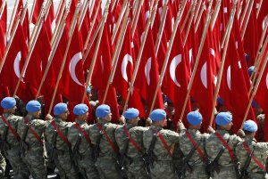 turkey-and-the-us-will-have-to-be-close-alliesbut-for-an-unexpected-reason