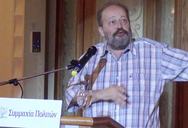 κωνσταντακόπουλοςδ