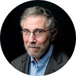 krugman-circular-thumbLarge-v3