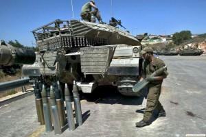 merkava-israeli-tank-920-19-300x200