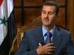 Assad-CBS01-12September2013