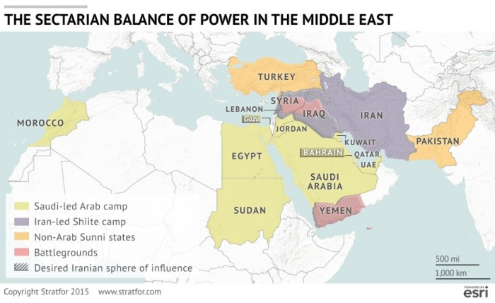 middle_east_balance_of_power_v4