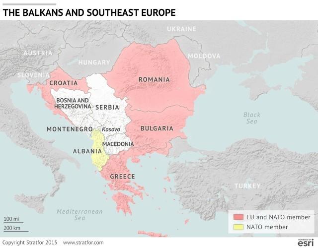 NEW balkans_eu_nato