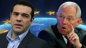 soible_tsipras