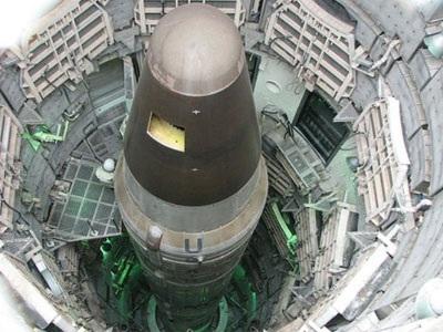 πυρηνικάπύραυλοι3