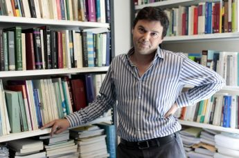 Thomas_Piketty (1)
