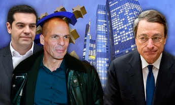 varoufakis-soimple-draghi19676
