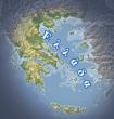 ellada-map