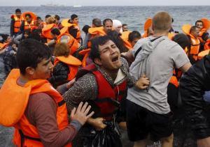 Μετανασ2