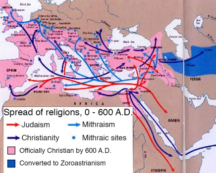 spread_of_religions_new_2