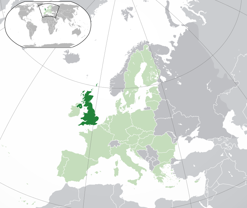 EU-United_Kingdom.svg