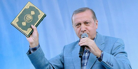erdogan-korani01