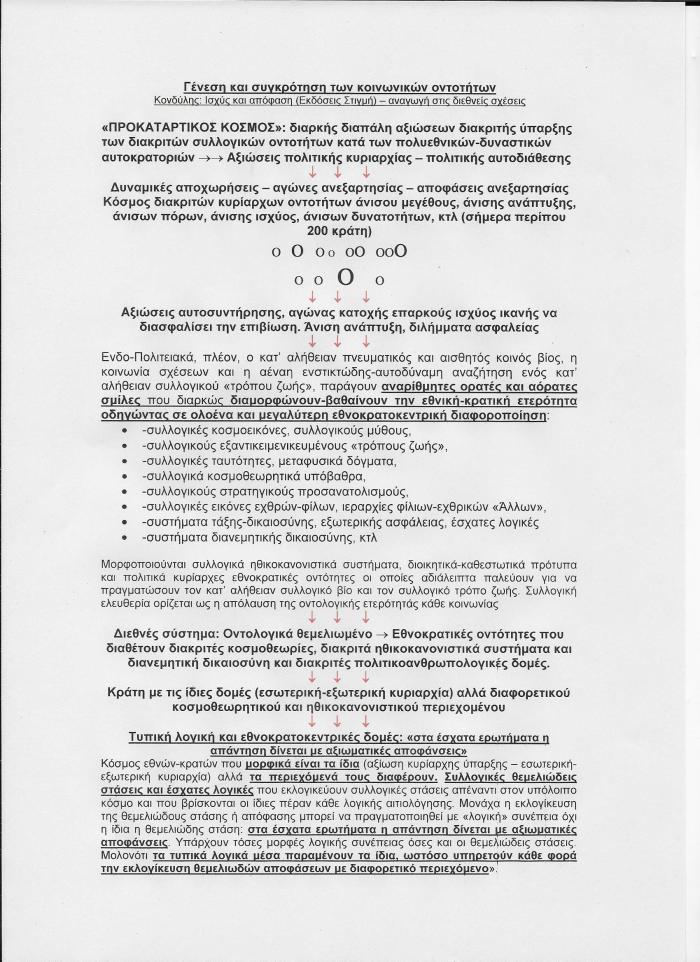kondylisinternational-001