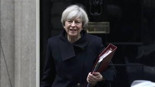 %ce%bc%ce%ad%ce%b9-brexit