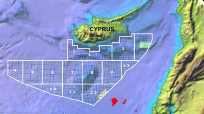 kypros-koitasmata