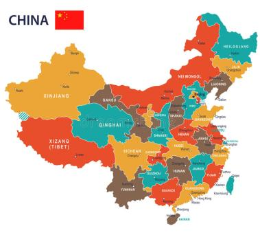 κίνα-χάρτης-και-σημαία-απεικόνιση-89309217.jpg