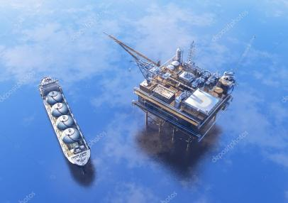 depositphotos_65412331-stock-photo-oil-rig