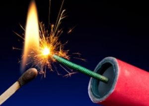 Lit-match-and-dynamite-image-via-glocalprov-300x215