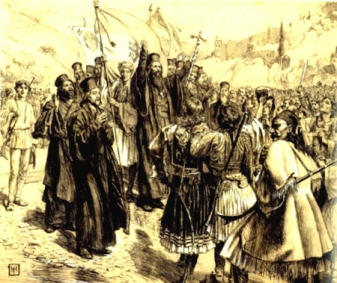 1821-greek-revolution.jpg