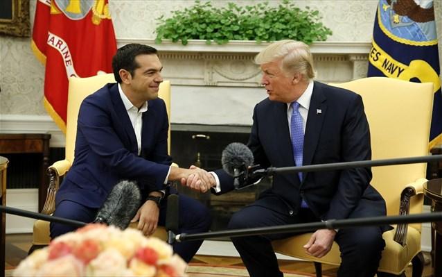 ntonalnt-tramp-aleksis-tsipras.jpg