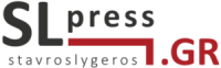 SlPress-logo-300x93