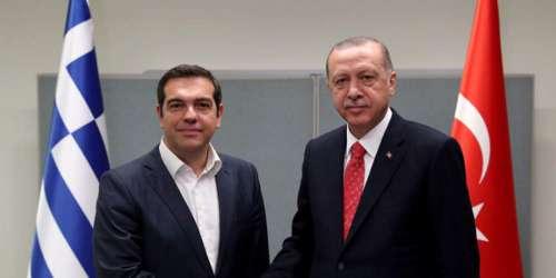 tsipras-erdogan-500-500x250